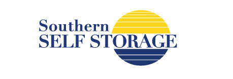 Southern Self Storage Blog