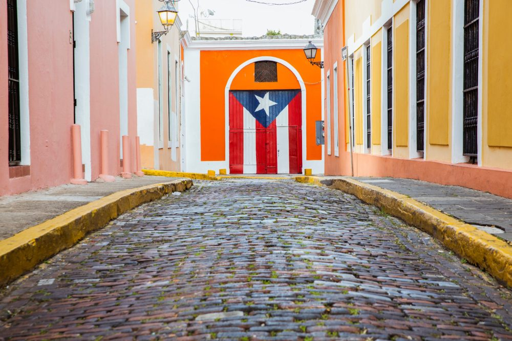 the benefits of moving to puerto rico