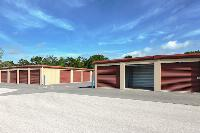 Drive Up Units - The Villages, FL - Southern Self Storage