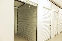 Climate Controlled Units - The Villages, FL - Southern Self Storage