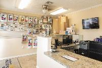 Office - The Villages, FL - Southern Self Storage
