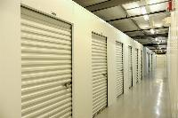 Units - Southern Self Storage - Santa Rosa Beach, FL