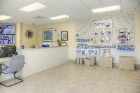 Office - Southern Self Storage - Santa Rosa Beach, FL