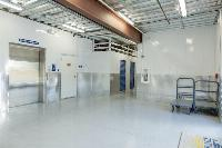 Ground Floor Drive Up Units - Southern Self Storage Edgewater