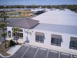 Office - Southern Self Storage - Panama City Beach, FL
