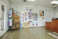 Office - Southern Self Storage - Pensacola, FL