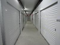 Interior Units- Southern Self Storage Luling