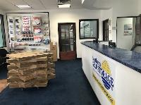 Southern Self Storage - Caguas, PR - Office