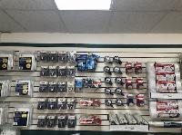 Southern Self Storage - Ponce, Puerto Rico - Merchandise Wall